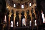 Eglise Saint-Austremoine d'Issoire IV