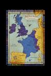 Empire Franco-Britannien