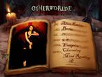 Otherworlde App - Alice Emine
