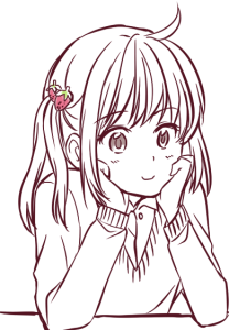 cyoko's Profile Picture