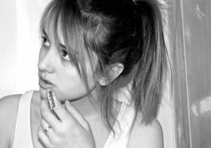 Chariezma's Profile Picture