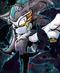 Mephiles 2