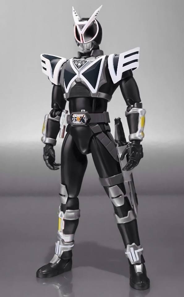 Kamen Rider Delta Belt Kamen Rider Tur...