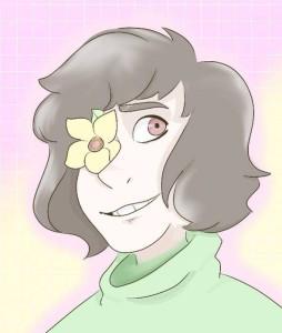 N0T-Y0UR-SKELET0N's Profile Picture