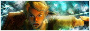 Zelda Siggy by DrAniHell