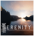Serenity by DrAniHell