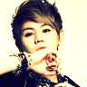 YoSeob7 by BadChemicalGirl
