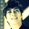 Doo Joon4 by BadChemicalGirl