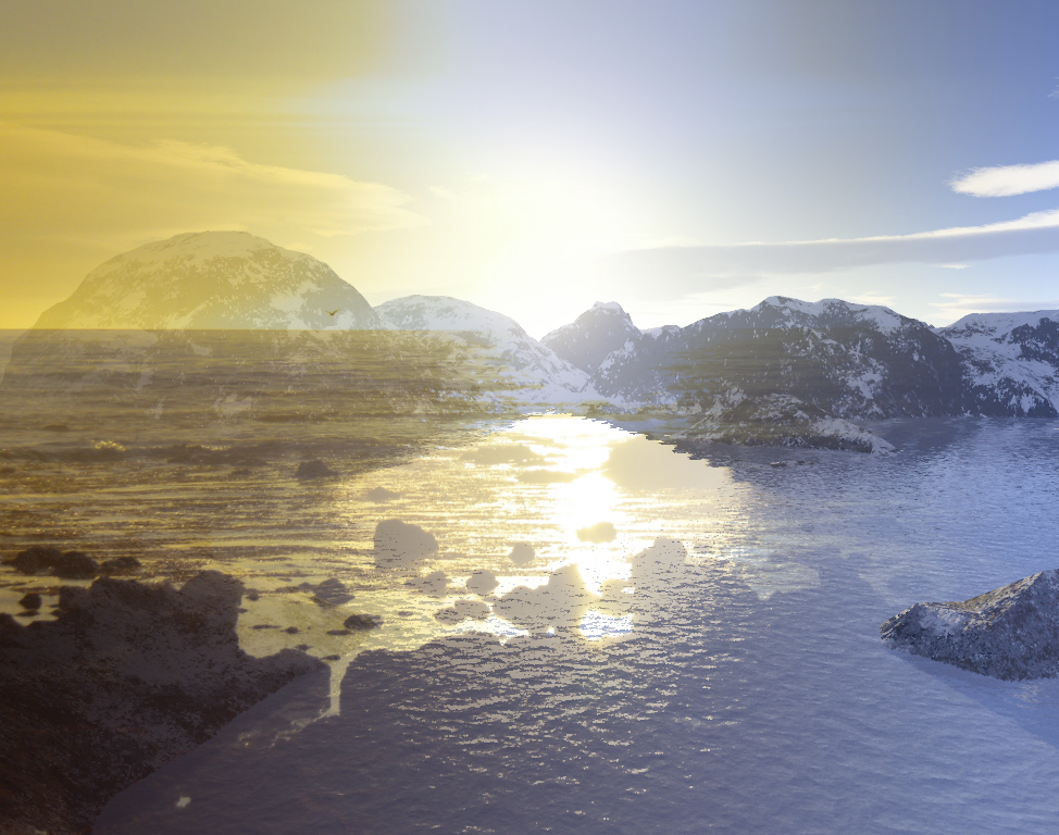 the_frozen_sunset_by_sylentlurker-d2xnwyb.png