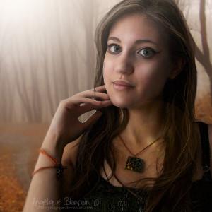 DarkDevil16's Profile Picture