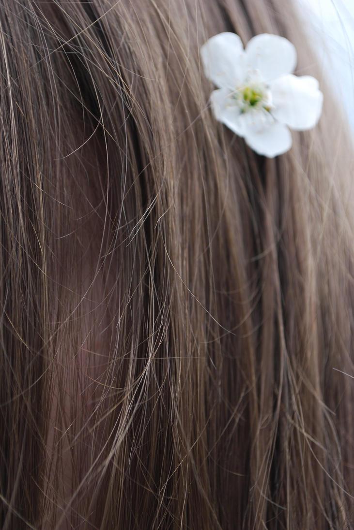 .:Flower:. by lena8913