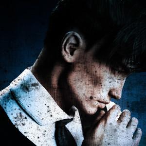 darkrepast's Profile Picture