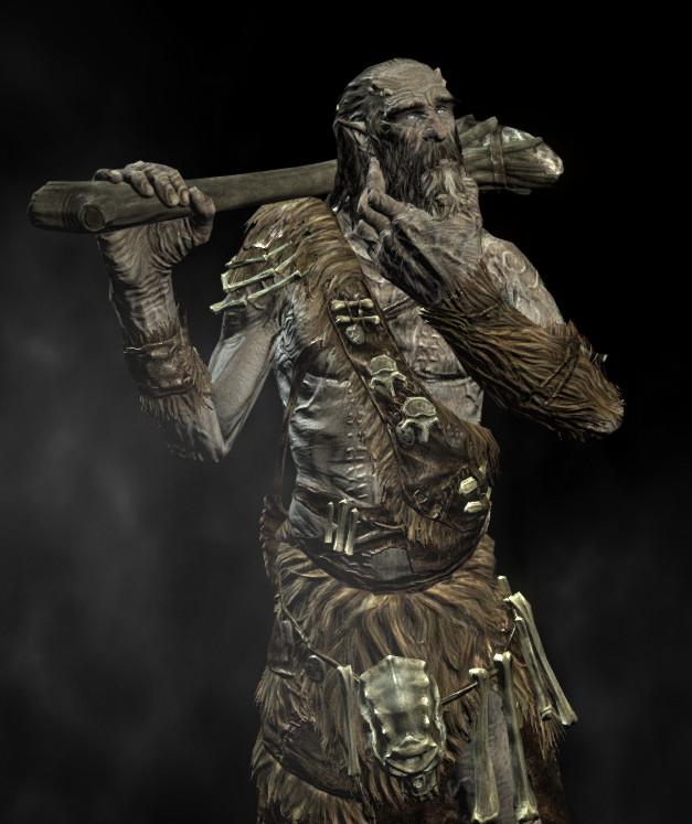 Raza: Gigantes Skyrim_giant_by_pedrokomando-d4ilayw