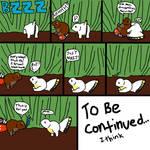How Izzie Met Kariki