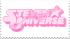 Steven Universe Pastel Stamp by lazuligif
