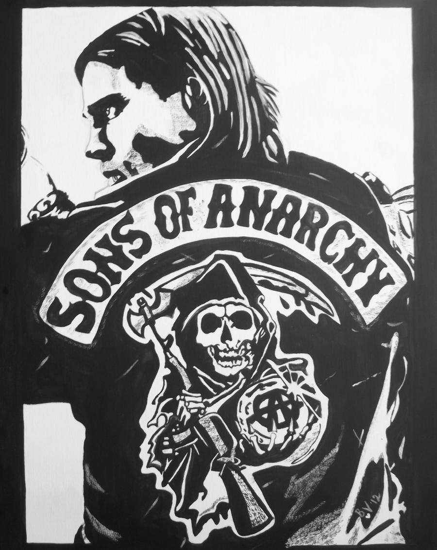 sons of anarchy by brittanydb on deviantart sons of anarchy california logo vector sons of anarchy logo vector download