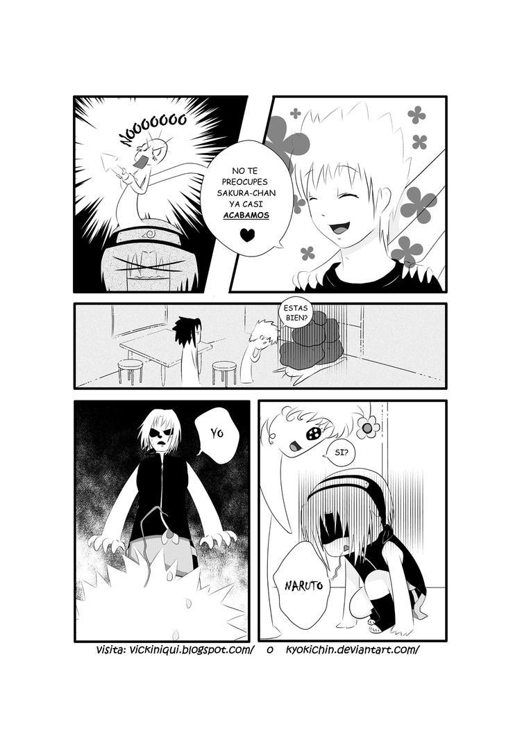 S-N LOVE? [Español] Cap. nuevo (9-02-13) S_n___love__pag_11_16_by_kyokichin-d347xxx