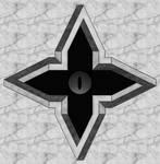Necronomicon: Activated Star Portal