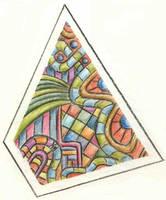 Sketch2 by sabbathgold