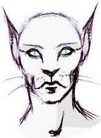 Catman by sabbathgold