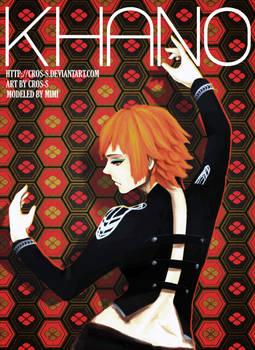 Khano Mag