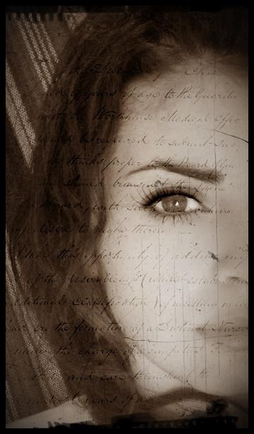 SiLeNcIaa's Profile Picture