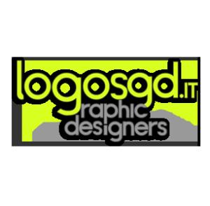 Logosgd's Profile Picture