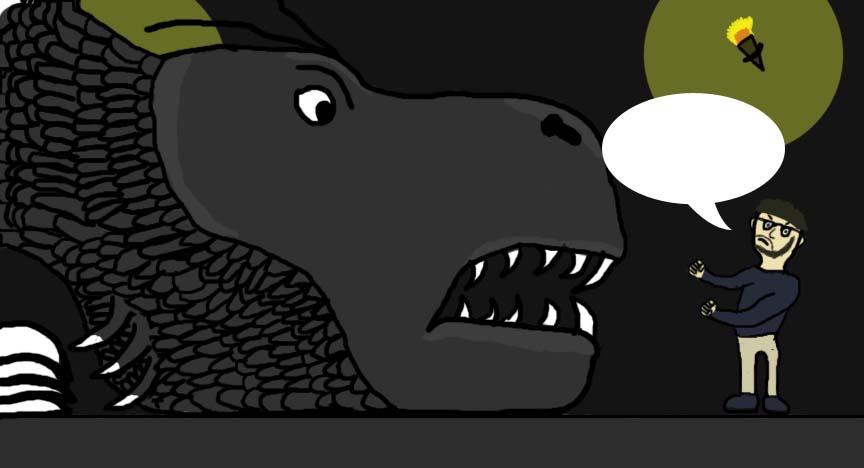 dragon_fighting_by_meerkatwarrior-d4knnt