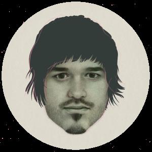 tunglmyrkvi's Profile Picture