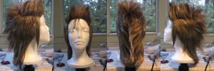 Demyx Wig Commission