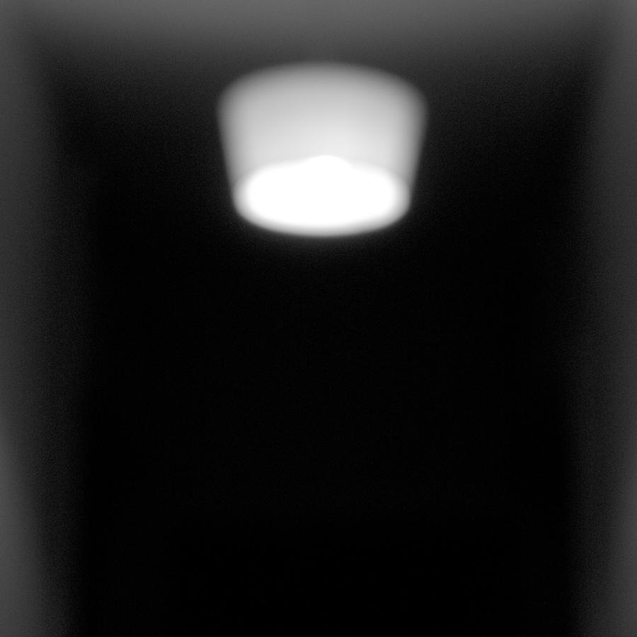 Peur du noir by fredScalliet