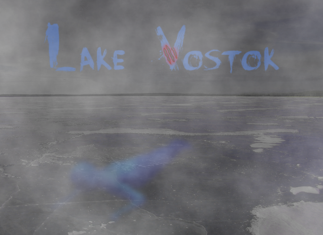 lake vostok Nsf's mission is to advance the progress of science, a mission accomplished by funding proposals for research and education made by scientists, engineers, and educators from across the country.