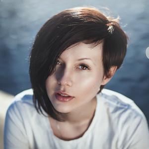 TanyaMochalova's Profile Picture