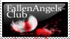 +FallenAngels STAMP+ by FallenAngels-Club