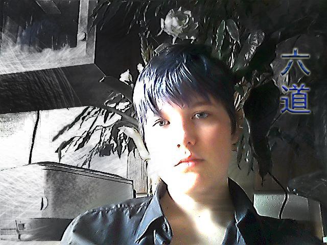 AkatsukiWolf77's Profile Picture