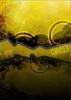 Life of a Circle