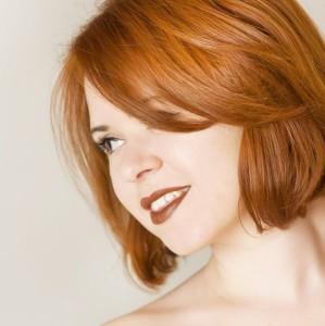 polinatur93's Profile Picture