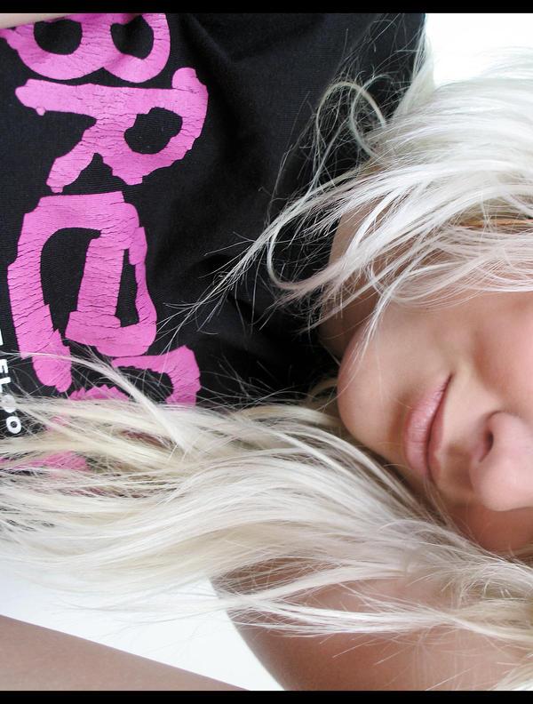 Волосатые мамочки в чулках - видео / byclick @ Free Porn