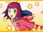 Misora - Star seed