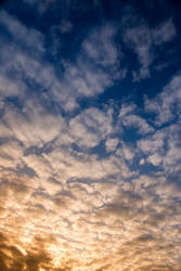 Cloud 01 by snakstock