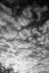 Cloud 02 by snakstock