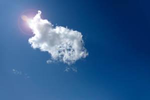 Cloud 05