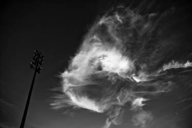 Cloud 10 by snakstock