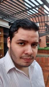 adrianrojo1000's Profile Picture