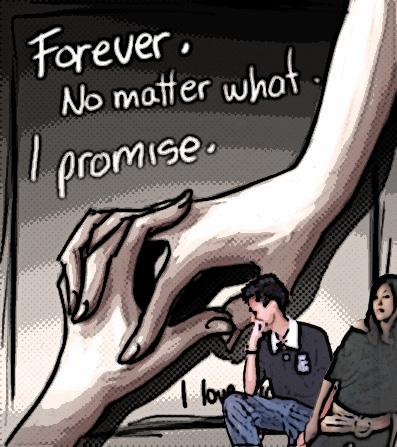 http://fc04.deviantart.com/fs24/f/2007/315/2/d/Forever_my_heart_belongs_to_yo_by_christian_kxrain.jpg