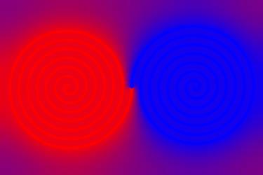 Heat Transfer 1 by geekyfox