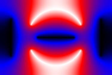 Heat Transfer 2 by geekyfox