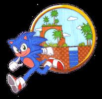 Movie Sonic