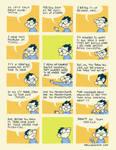 Daily Comic 135