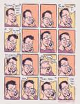 Daily Comic 436